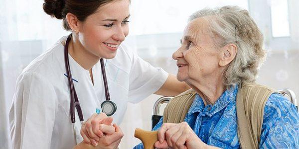 варикоз в пожилом возрасте
