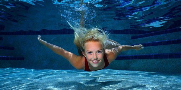 плавание и варикоз