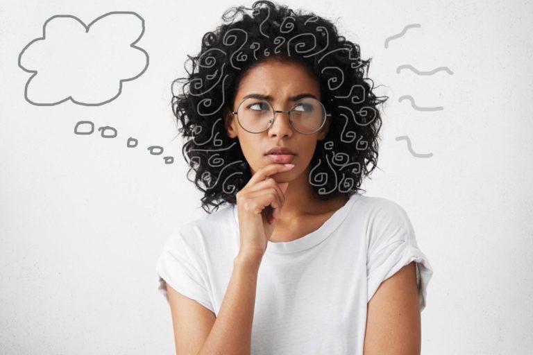 Вопросы о варикозе